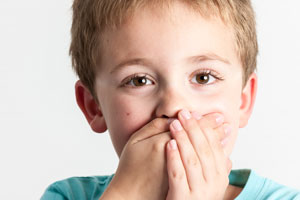Dental Emergencies - Pediatric Dentist in Oakhurst, NJ